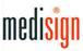 medisign Logo